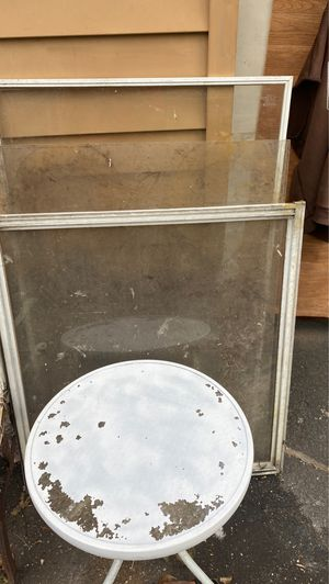 Free for Sale in New Haven, CT