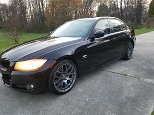 2009 bmw 328 XI AWD 126,000 miles for Sale in Kernersville, NC