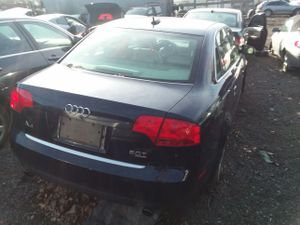 Selling Parts for 06 Audi A4 for Sale in Detroit, MI