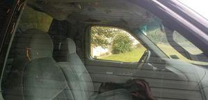 Black Ford Explorer for Sale in UPPR MARLBORO, MD
