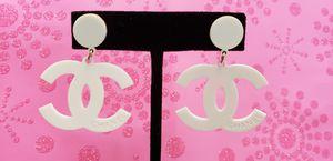 Earrings♡♡♡ for Sale in Houston, TX