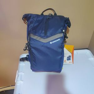 Vanguard Camera Bag for Sale in Woodbridge Township, NJ