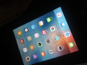 IPad 3 rd generation for Sale in Lake Charles, LA
