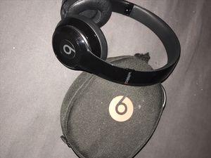 Solo 3 Wireless Dre Beats for Sale in Philadelphia, PA