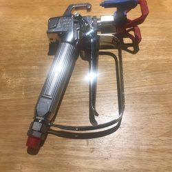 SprayTech Wagner G 10 XL Airless Spray Gun Brand New for Sale in Los Angeles,  CA