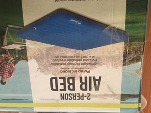 Air mattress for Sale in Glendale, CA