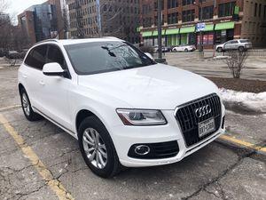 2013 Audi Q5 for Sale in Chicago, IL