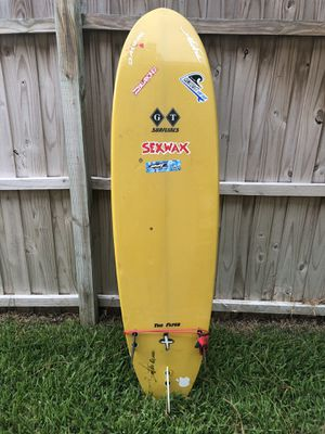 Surf Board for Sale in Saint Petersburg, FL