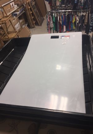 Forearm forklift EZ glide appliance pro section mat for Sale in San Leandro, CA