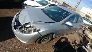 2012 mazda6 parts mazda 6 sedan for Sale in Phoenix, AZ
