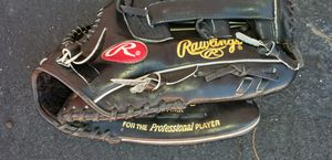 Rawlings PRO3026JB glove mitt for Sale in Northwest Plaza, MO