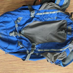 REI Traverse 30 Women's Backpack for Sale in SeaTac, WA