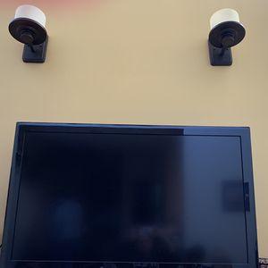 42 inch Hisense TV for Sale in Dallas, TX
