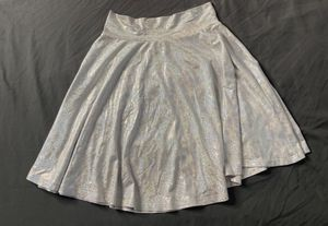 Iridescent Sequined Skirt - Small for Sale in Las Vegas, NV