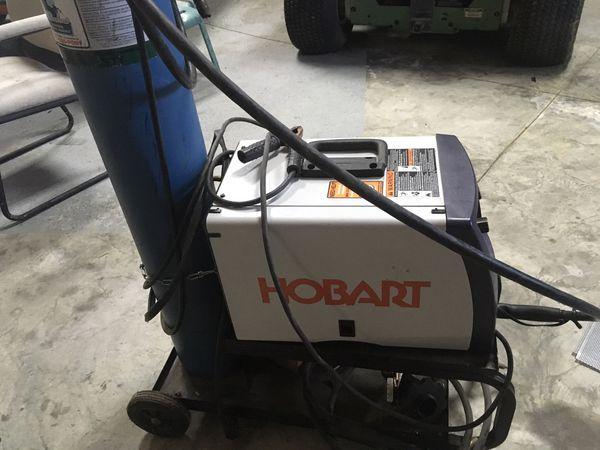 Hobart handler 180 for Sale in Great Falls, SC - OfferUp