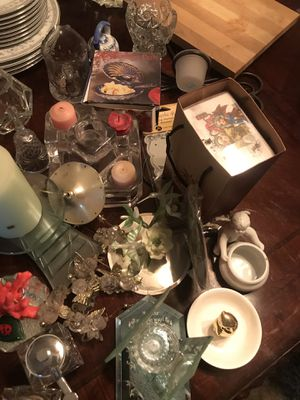Free must take all for Sale in Norwalk, CA