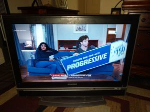 Sylvania 32 inch Flatscreen Tv for Sale in Henderson, NV