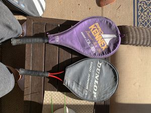 Tennis Rackets for Sale in Greenwood Village, CO