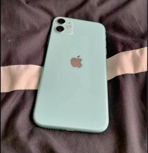 Apple iPhone 11 Pro - 64GB - Unlocked for Sale in Westbrook, ME