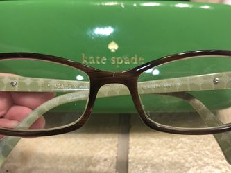 Kate Spade Prescription Glasses for Sale in Bakersfield,  CA