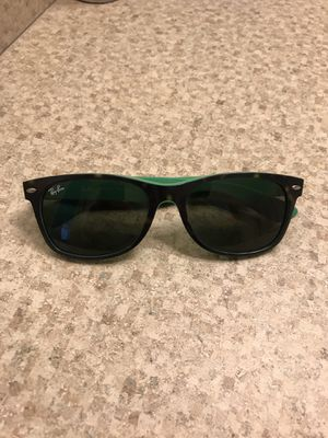 Ray-Ban Sunglasses for Sale in Orlando, FL