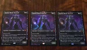 MtG Erebos, Bleak-Hearted for Sale in Tempe, AZ