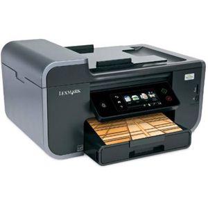 Lexmark Printer for Sale in Hesperia, CA
