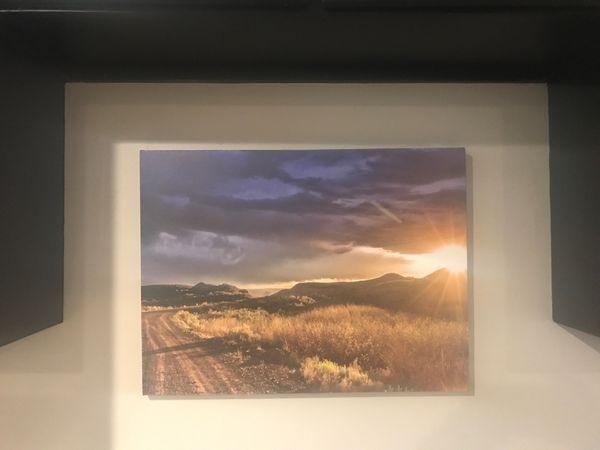 Canvas of Colorado