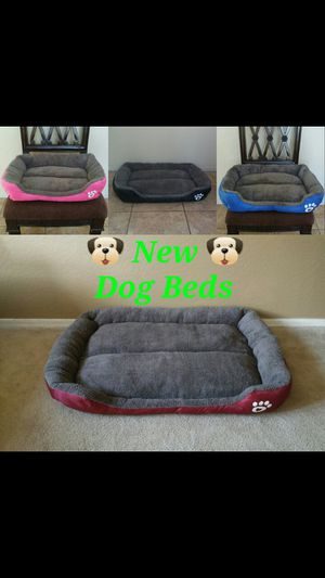 New Dog Beds for Sale in Tolleson, AZ