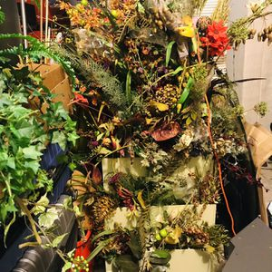 Large Supply Of Flower Arrangements for Sale in Kennesaw, GA