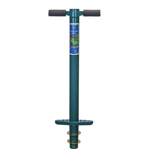 5-in-1 Planting Tool Sod Plugger, Bulb and Flower Planter for Sale in Plano, TX