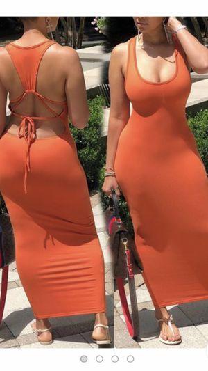 Dress for Sale in Aspen Hill, MD