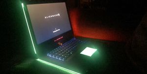 Alienware 15 R3 for Sale in Carl Junction, MO