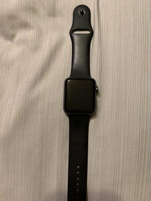 Apple Watch Series 2 for Sale in Columbus, MS