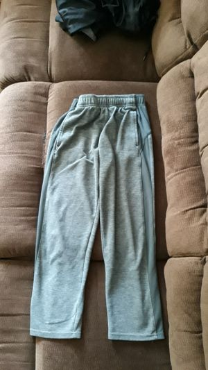 C9 Champion boys active pants M (8-10) for Sale in Long Beach, CA