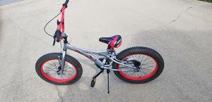 20' Huffy Impulse Bike, $35 for Sale in Richmond, VA
