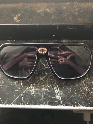 Gucci Sunglasses for Sale in Washington, DC