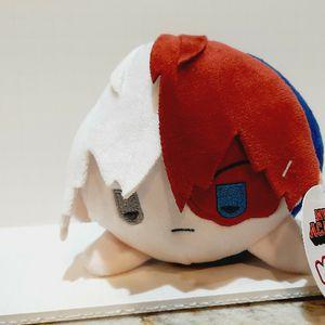 Todoroki Mochibi Plush for Sale in Ceres, CA
