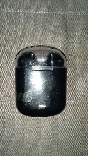 Rechargeable headphones for Sale in Orlando, FL