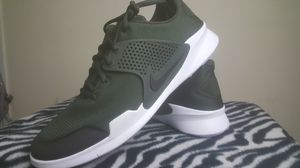 Nike Walking Shoes Brand New Size 14 for Sale in Richardson, TX