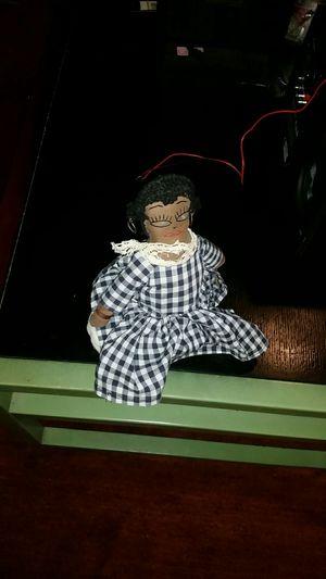 Antique doll for Sale in Denver, CO