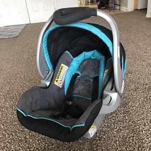 Baby's Car Seat for Sale in Aspen Hill, MD