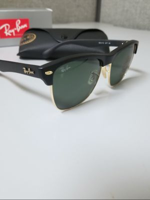 Ray Ban Clubmaster Oversized for Sale in Santa Ana, CA