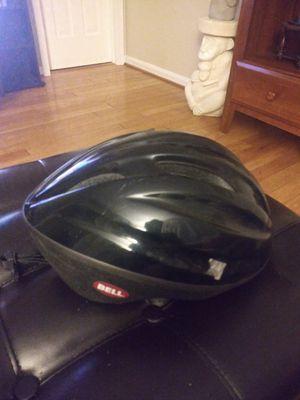 Bell Oasis Pro Helmet Black for Sale in Germantown, MD