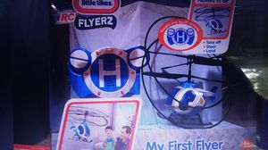 Little Tikes flyerz for Sale in Knoxville, TN