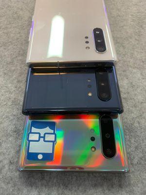 Samsung Galaxy Note 10 256GB Unlocked for Sale in Renton, WA