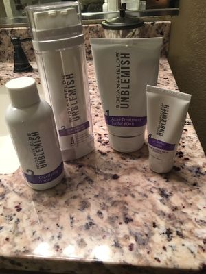 Get rid of acne!! for Sale in Mesa, AZ