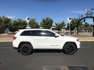 Jeep Grand Cherokee Lerado for Sale in Davis, CA