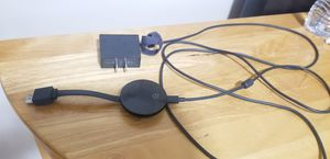 Google Chromecast for Sale in Bothell, WA