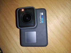 GoPro Hero 7 Black for Sale in Riverside, CA